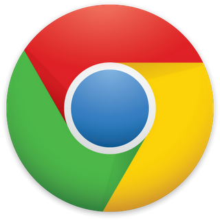 external image googlechromeiconnew.png